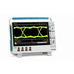 MSO54 5-BW-2000 Tektronix Mixed Signal Oscilloscope