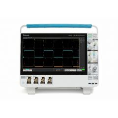 MSO54 5-BW-500 Tektronix Mixed Signal Oscilloscope