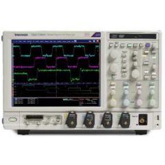MSO72004C Tektronix Mixed Signal Oscilloscope