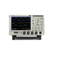 MSO72304DX Tektronix Mixed Signal Oscilloscope