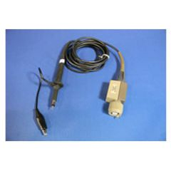 P6114B Tektronix Voltage Probe