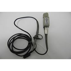 P6138A Tektronix Voltage Probe