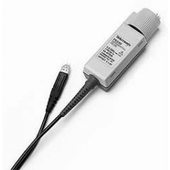 P6330 Tektronix Differential Probe