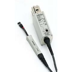 P7380 Tektronix Differential Probe