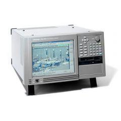 PQA300 Tektronix TV Equipment