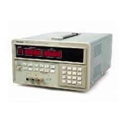 PS2511 Tektronix DC Power Supply