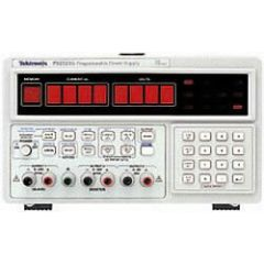 PS2520G Tektronix DC Power Supply