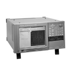 RFA300A Tektronix Analyzer