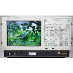 RSA6120B Tektronix Signal Analyzer