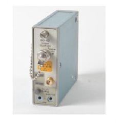 SD42 Tektronix Optical Analyzer