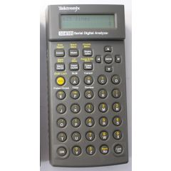 SDA601 Tektronix Analyzer
