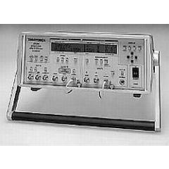 SJ300E Tektronix Communication Analyzer