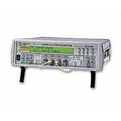 ST2400 Tektronix Communication Analyzer