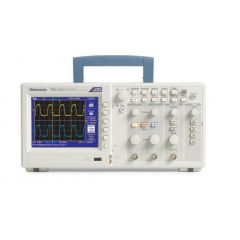 TBS1022 Tektronix Digital Oscilloscope