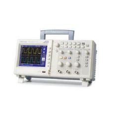 TBS1062 Tektronix Digital Oscilloscope