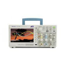 TBS1072B Tektronix Digital Oscilloscope