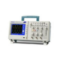 TBS1102 Tektronix Digital Oscilloscope