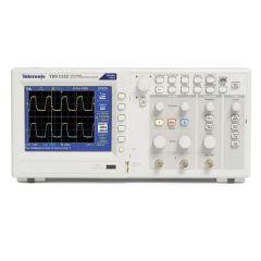 TBS1152 Tektronix Digital Oscilloscope