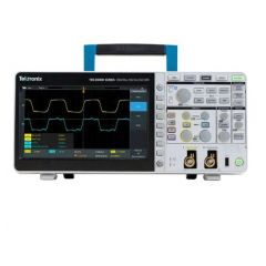 TBS2072B Tektronix Digital Oscilloscope