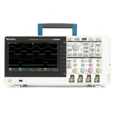 TBS2102 Tektronix Digital Oscilloscope