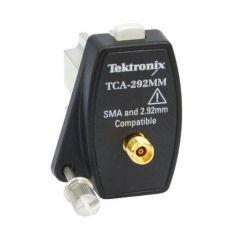 TCA-292MM Tektronix Adapter