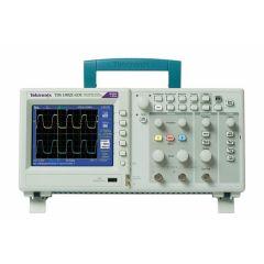 TDS1002C-EDU Tektronix Digital Oscilloscope