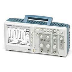 TDS1012B Tektronix Digital Oscilloscope