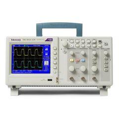 TDS1012C-EDU Tektronix Digital Oscilloscope