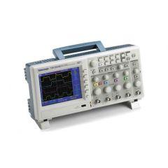 TDS2002B Tektronix Digital Oscilloscope