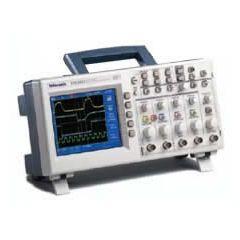 TDS2004 Tektronix Digital Oscilloscope