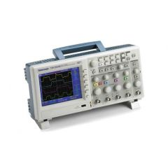 TDS2012B Tektronix Digital Oscilloscope
