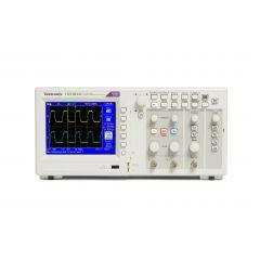TDS2012C Tektronix Digital Oscilloscope