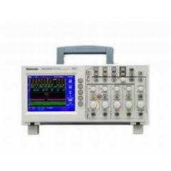 TDS2014 Tektronix Digital Oscilloscope