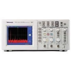 TDS2022 Tektronix Digital Oscilloscope