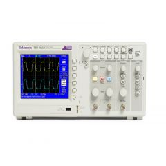 TDS2022C Tektronix Digital Oscilloscope