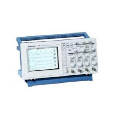 TDS224 Tektronix Digital Oscilloscope