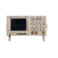 TDS3052C Tektronix Digital Oscilloscope