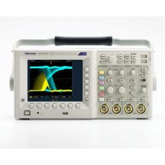 TDS3034C Tektronix Digital Oscilloscope