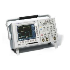 TDS3044B Tektronix Digital Oscilloscope