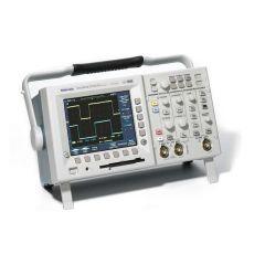 TDS3064B Tektronix Digital Oscilloscope