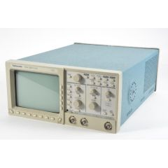 TDS320 Tektronix Digital Oscilloscope