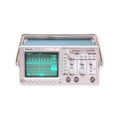 TDS380 Tektronix Digital Oscilloscope