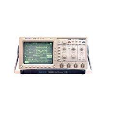 TDS430 Tektronix Digital Oscilloscope
