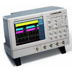 TDS5054 Tektronix Digital Oscilloscope