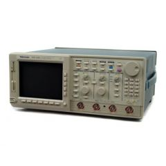 TDS520C Tektronix Digital Oscilloscope