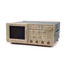 TDS520D Tektronix Digital Oscilloscope