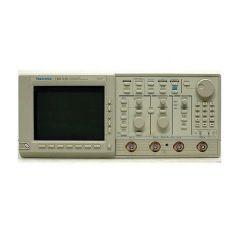 TDS540 Tektronix Digital Oscilloscope