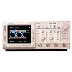 TDS540A Tektronix Digital Oscilloscope