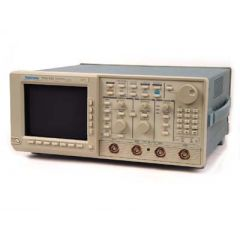 TDS540C Tektronix Digital Oscilloscope