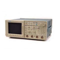 TDS540D Tektronix Digital Oscilloscope